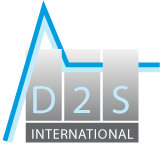 D2S International - Noise and Vibration Engineers