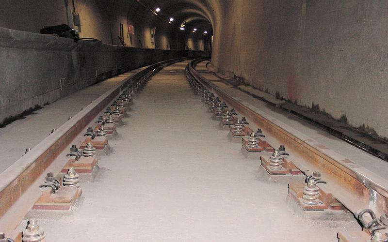 Milan metro, Famagosta – Abbiategrasso extension