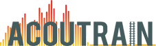 Onderzoek en ontwikkeling - Onderzoeksprojecten - Acoutrain