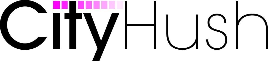 Onderzoek en ontwikkeling - Onderzoeksprojecten - CityHush