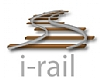 Research and Development Projects - I-RAIL