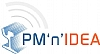Research and Development Projects - PM'n'IDEA